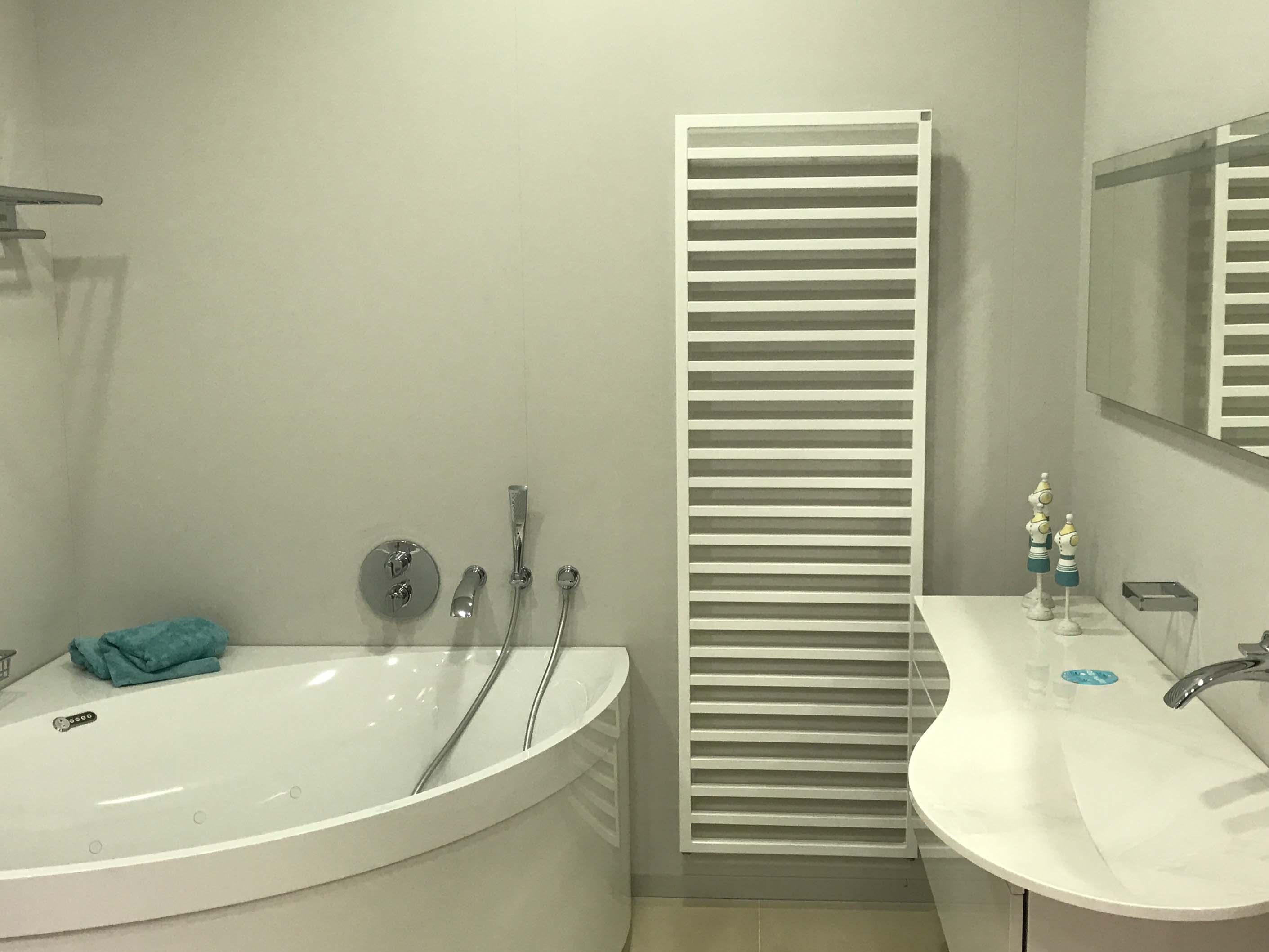 Magasin Salle De Bain Bruxelles ~ installation et r novation de salle de bains bruxelles