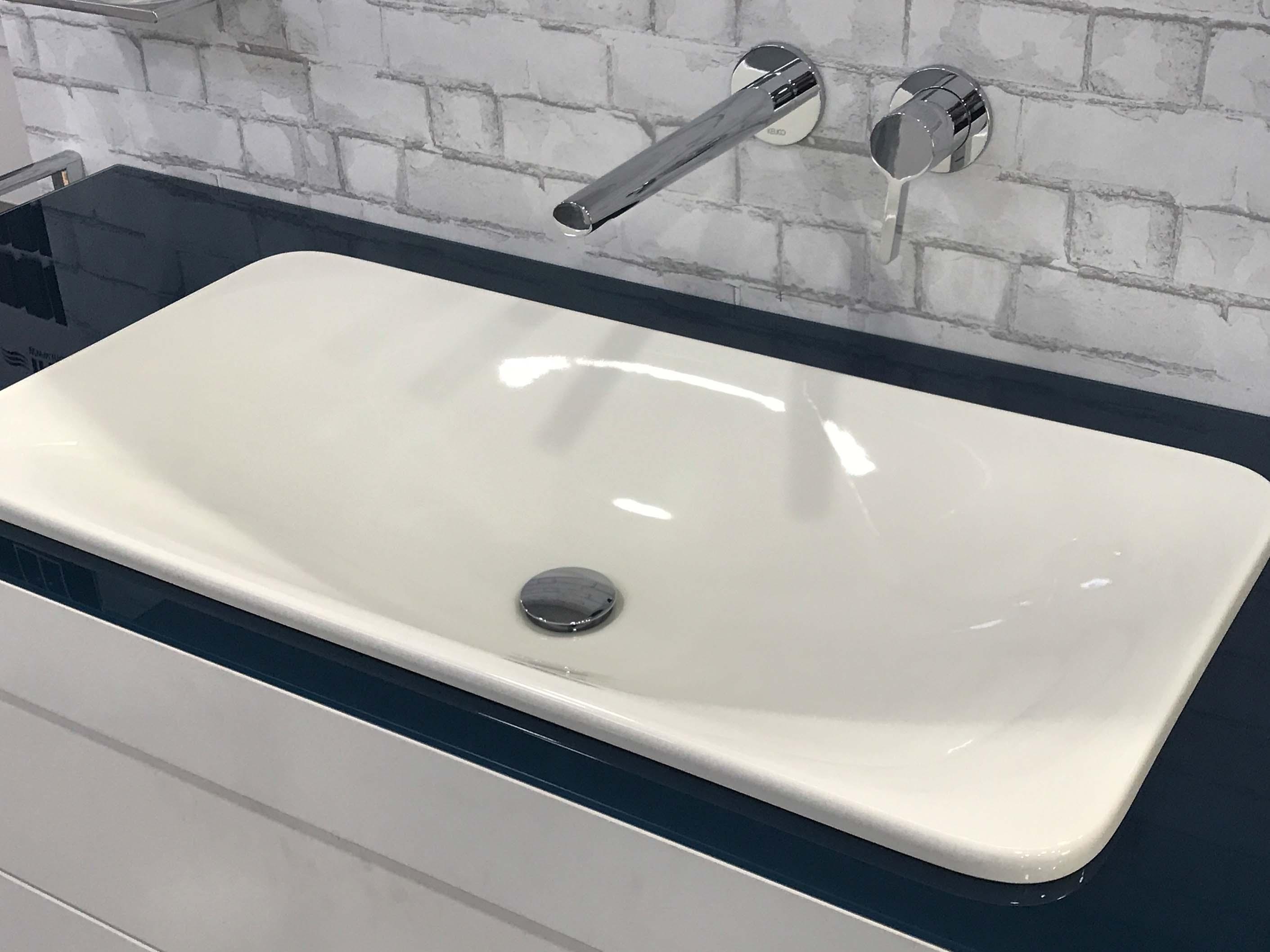 Installation et r novation de salle de bains bruxelles for Devis salle de bain bruxelles
