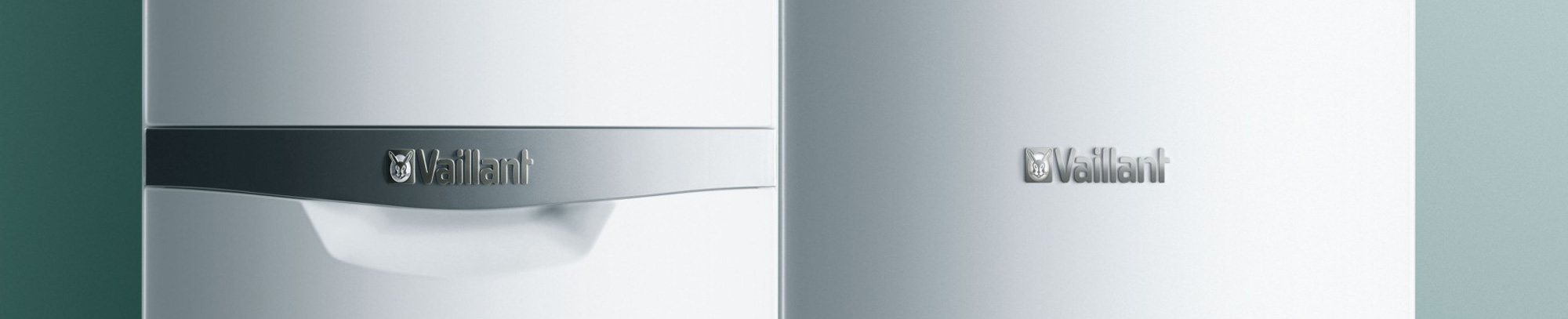 installation de votre chaudi re gaz condensation par vigo. Black Bedroom Furniture Sets. Home Design Ideas