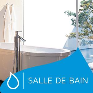 Travaux de plomberie sanitaire et salle de bain bruxelles for Travaux plomberie salle de bain